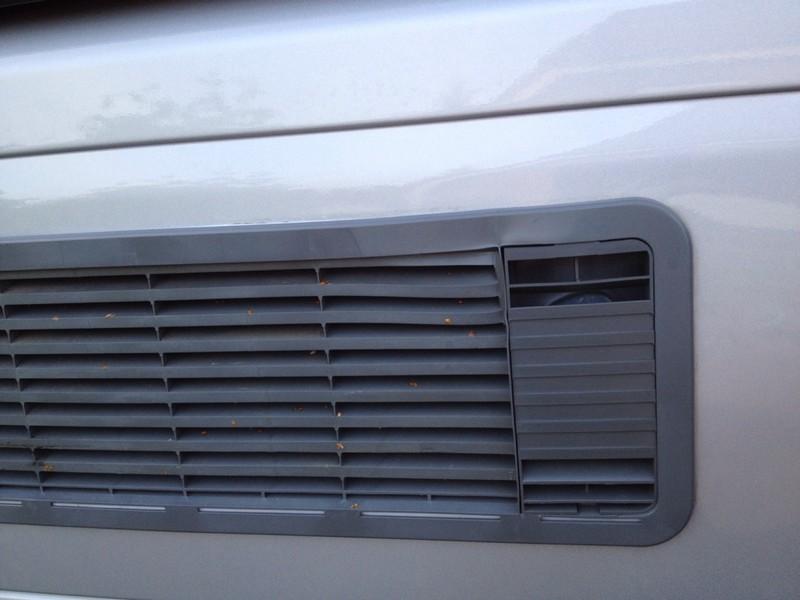 Auto Kühlschrank Dometic : Dometic coolfreeze cdf kompressor kühlbox gefrier