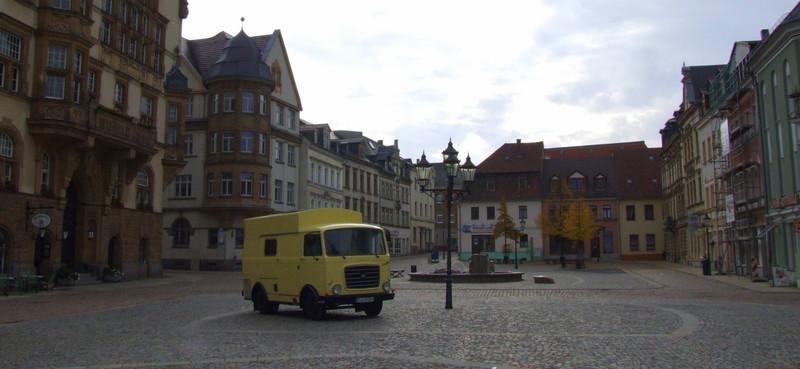 womo transport nach s dfrankreich wohnmobil forum seite 1. Black Bedroom Furniture Sets. Home Design Ideas