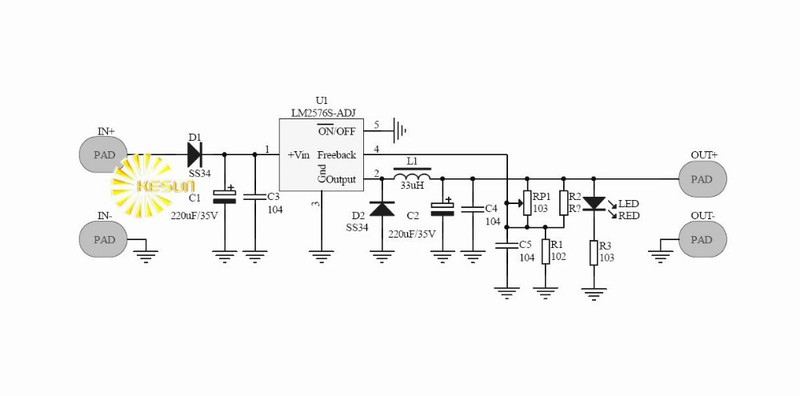Rapido Randonneur unter Strom - Projekt 12V Sanierung - Wohnmobil ...