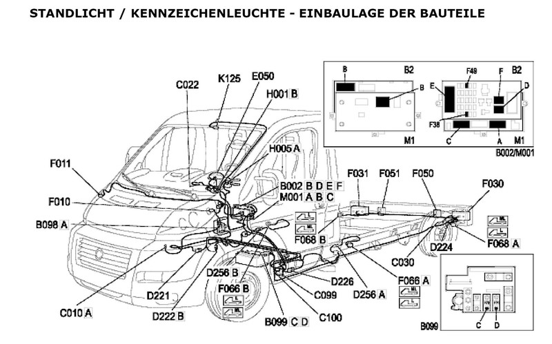 2012 Fiat 500 Fuse Box Diagram together with Ford Bank 2 Sensor 1 Location D76f0ae0d6c2d733 likewise Ford F250 Econoline Fuse Box Diagram moreover 2003 Ford Ranger Engine  partment Diagram furthermore 10068. on 2016 fiat 500