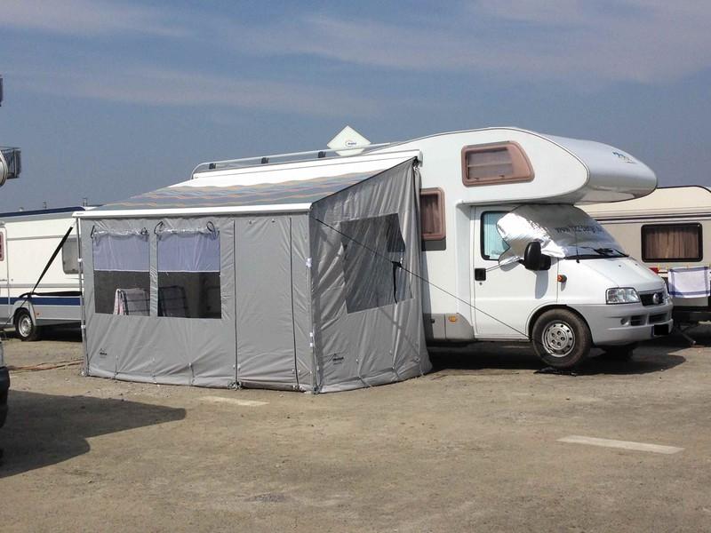 erfahrung womo vorzelt obelink cabana wohnmobil forum. Black Bedroom Furniture Sets. Home Design Ideas