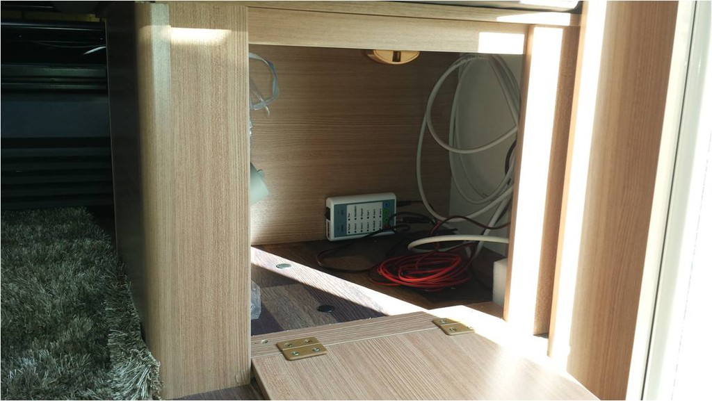 selfsat snipe wohnmobil forum seite 2. Black Bedroom Furniture Sets. Home Design Ideas