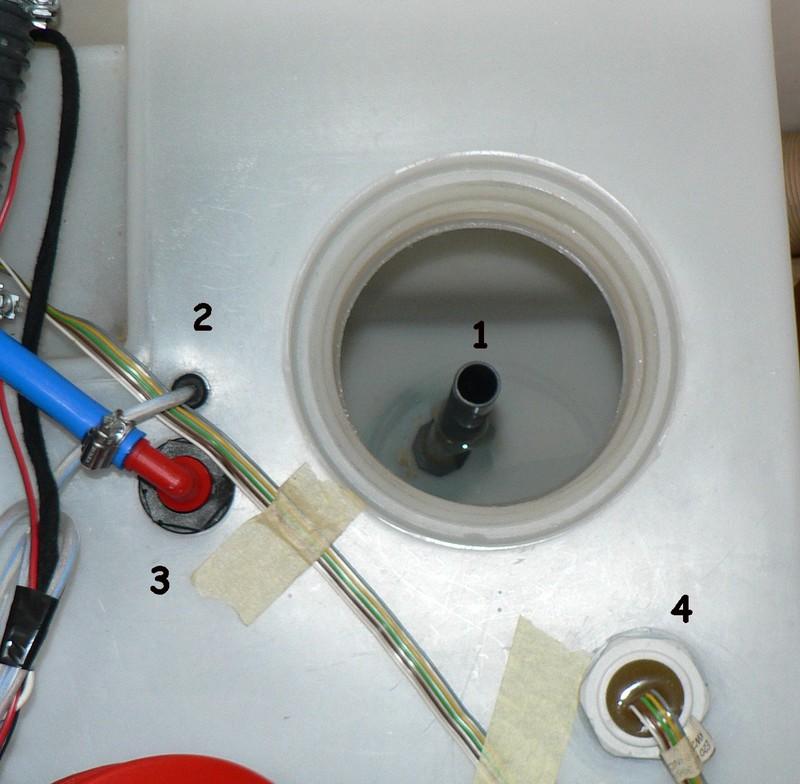 regentonne mit berlauf regenwasser tonnen verbinden regenwassertonnen regentonnen test. Black Bedroom Furniture Sets. Home Design Ideas