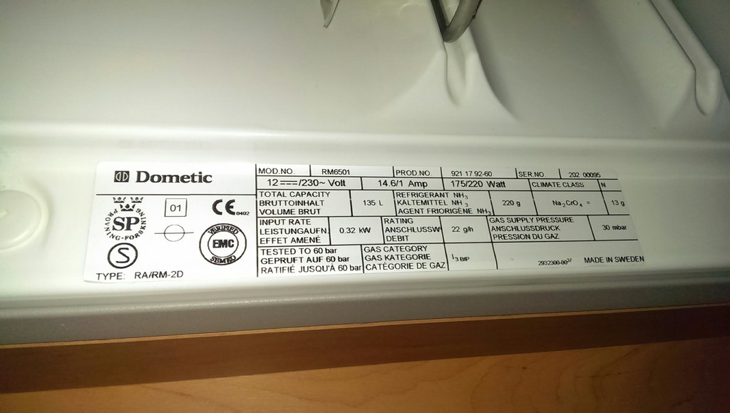 Kühlschrank Sicherung : Mit sicherung auto kühlschrank kabel zigarettenanzünder netzkabel