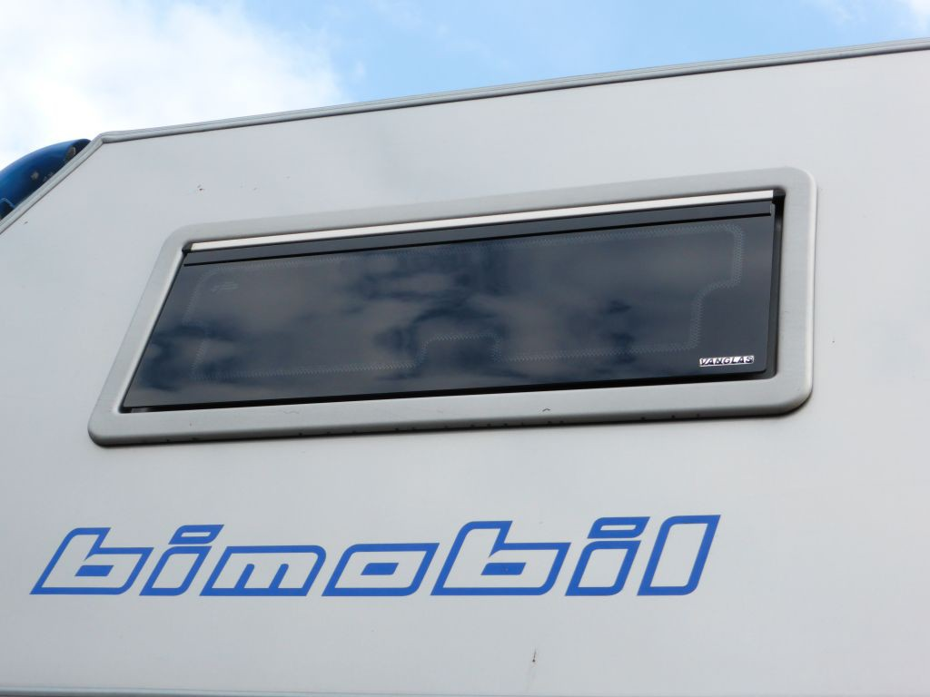 Das gogolobil unterwegs ins unbekannte europa 2015 for Fenster wohnmobil