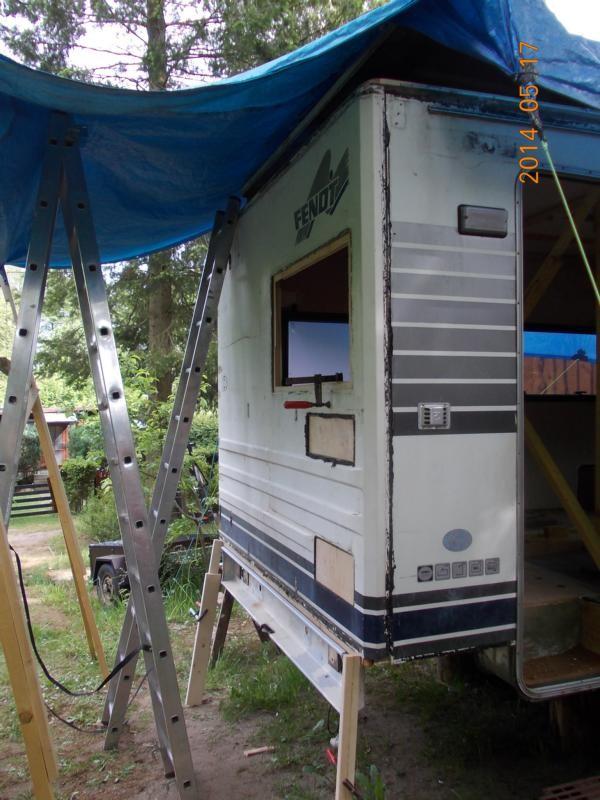 Rettet die wohnmobile wohnmobil forum seite 14 for Fenster sparfuchs