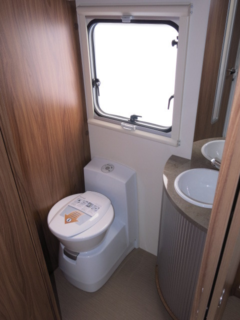 der pu ist tot es lebe der pu oder der weg zum neuen womo wohnmobil forum seite 1. Black Bedroom Furniture Sets. Home Design Ideas