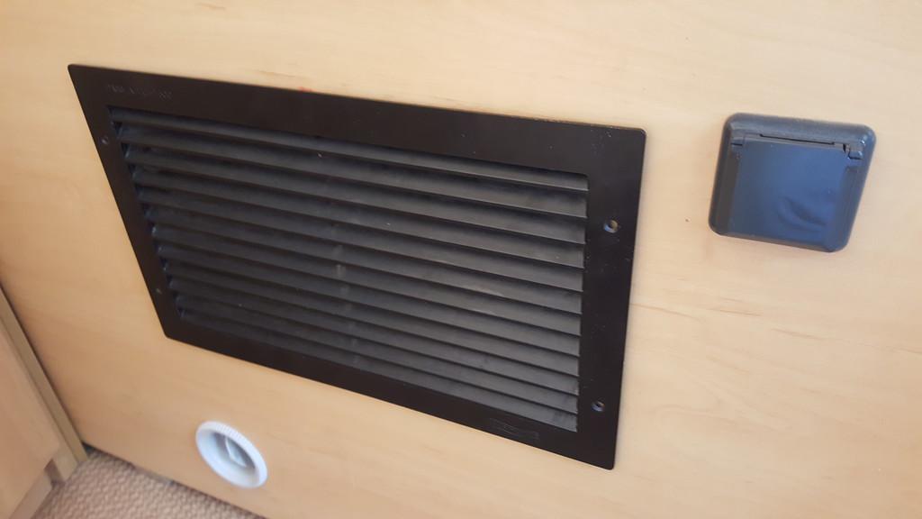 plastikbox mit deckel bauhaus awesome klapptisch with. Black Bedroom Furniture Sets. Home Design Ideas