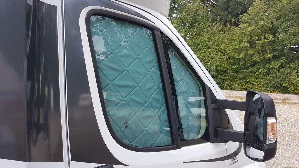 Seitenfenster Verdunkelung Fiat Ducato Wohnmobil Forum Seite 1