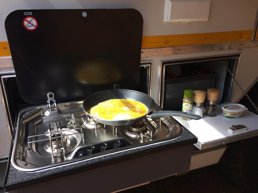 Außenküche Mit License : Can frare eine jahre alte ibizenkische finca mit meerblick
