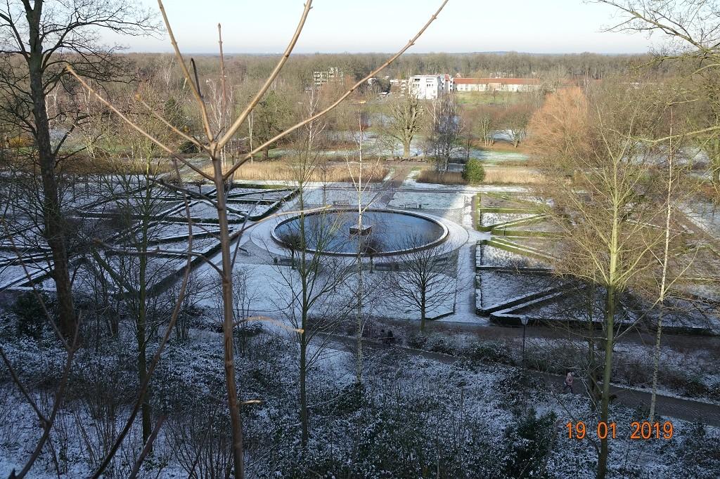 D-48455 Bad Bentheim
