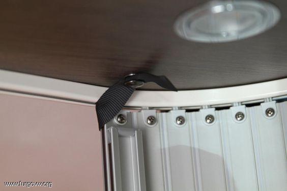 raumdusche selbst machen wohnmobil forum seite 1. Black Bedroom Furniture Sets. Home Design Ideas