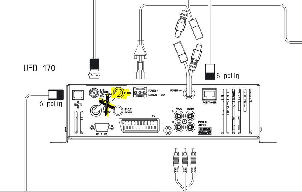 neuer fernseher wohnmobil forum seite 1. Black Bedroom Furniture Sets. Home Design Ideas