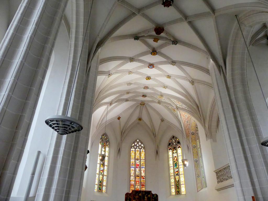 Sie sucht ihn lutherstadt eisleben