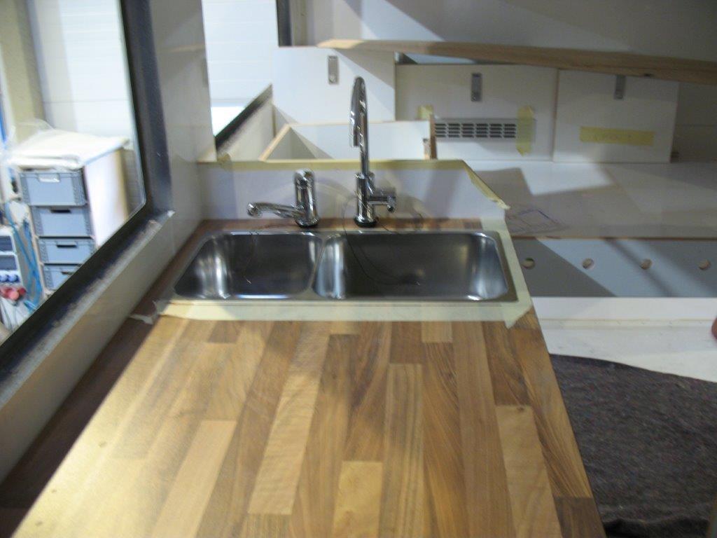 neubau woelcke expeditionsmobil wohnmobil forum seite 3. Black Bedroom Furniture Sets. Home Design Ideas