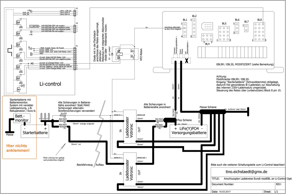 sprinter battery wiring diagram all about 2007 Dodge Sprinter Engine MLTscm3 93723 e02b