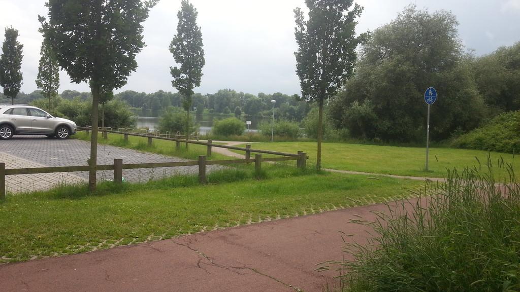 Top Mobile Nordhorn
