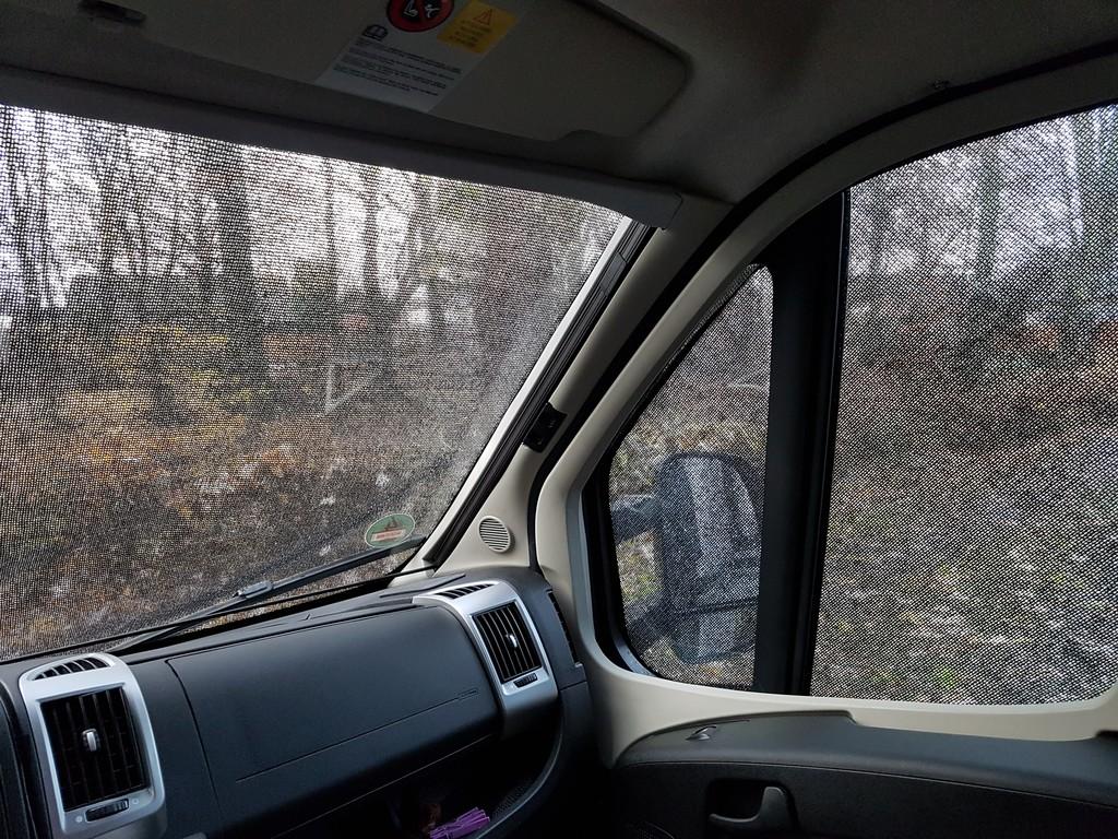 Sonnenschutzfolie Fur Wohnmobilfenster Wohnmobil Forum Seite 1