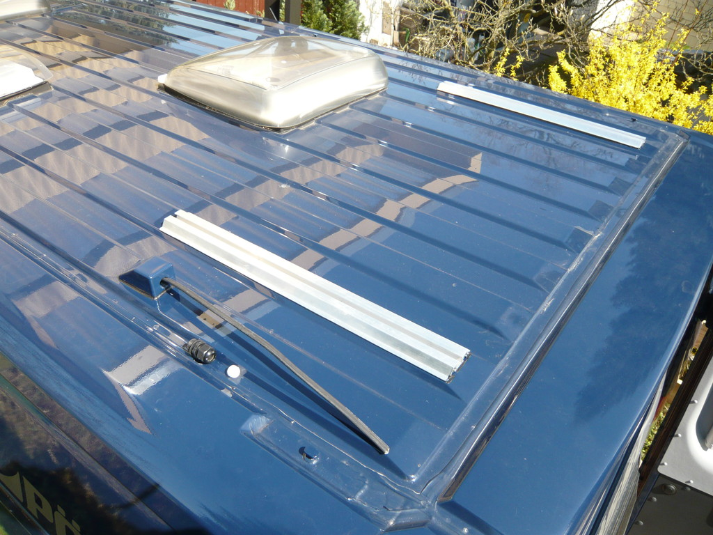 solar kastenwagen wohnmobil forum seite 1. Black Bedroom Furniture Sets. Home Design Ideas