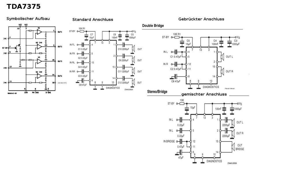 Ausgezeichnet Drahtmessgeräte Anschließen Galerie - Elektrische ...