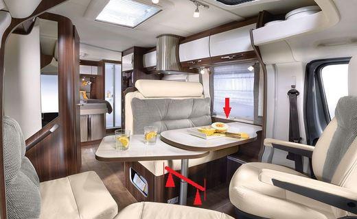 was habt ihr an eurem womo alles umgebaut wohnmobil forum seite 86. Black Bedroom Furniture Sets. Home Design Ideas