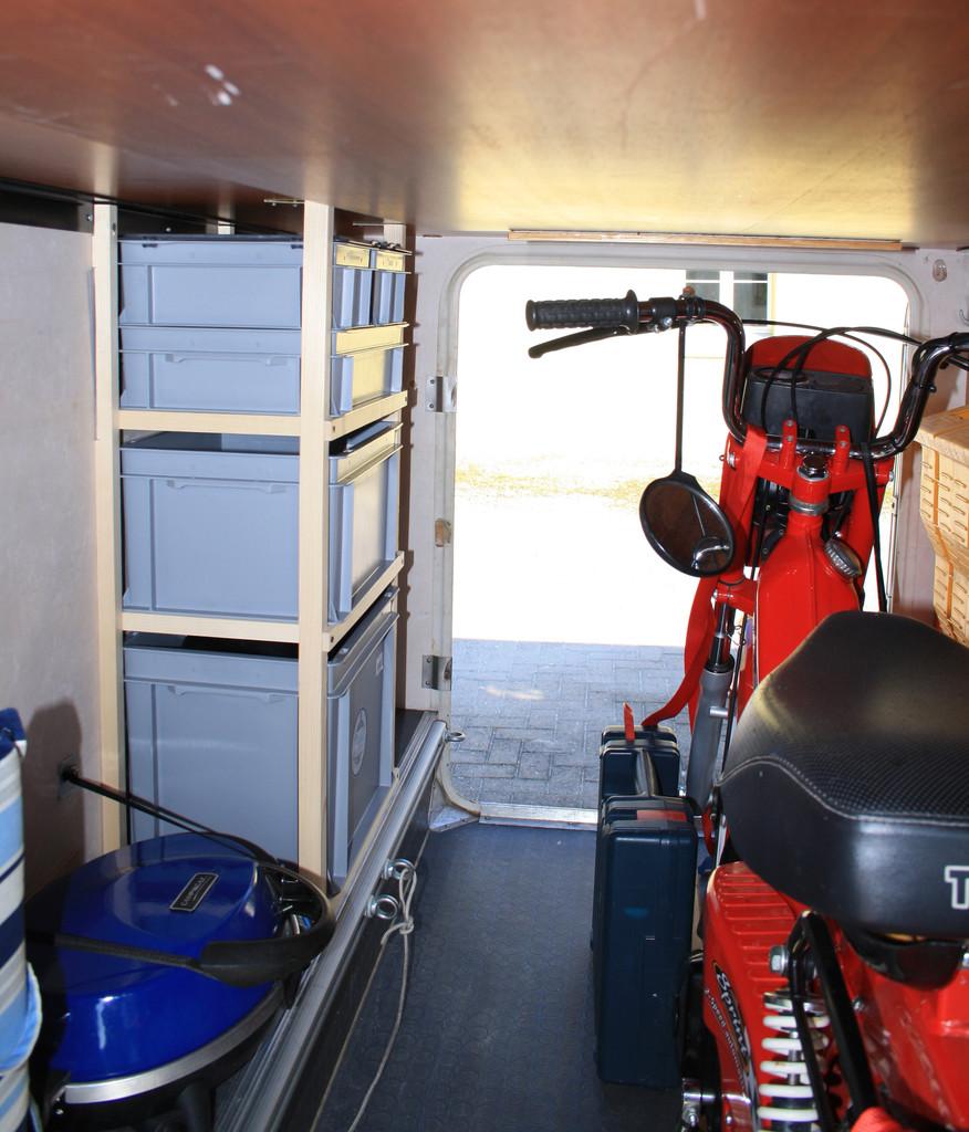 roller mit 80 ccm wohnmobil forum seite 1. Black Bedroom Furniture Sets. Home Design Ideas