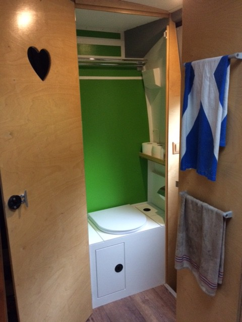 der trocken trenn toiletten thread selbstbau das. Black Bedroom Furniture Sets. Home Design Ideas