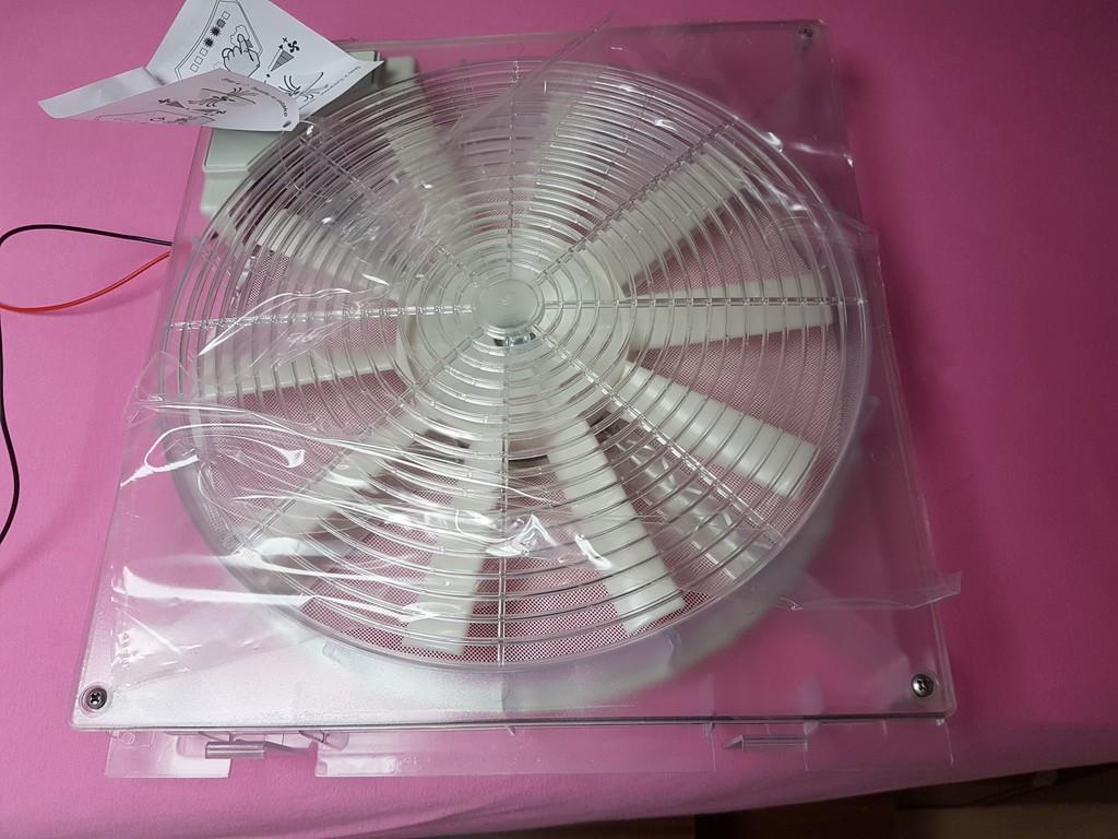 ventilator selber bauen ventilator bauen elektro basteln 1 ventilator aus schrott selber bauen. Black Bedroom Furniture Sets. Home Design Ideas