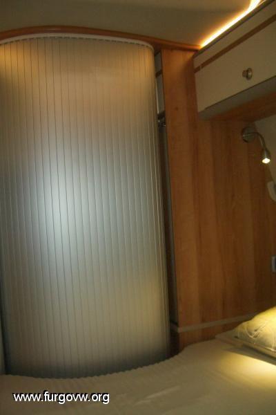 raumdusche selbst machen wohnmobil forum. Black Bedroom Furniture Sets. Home Design Ideas