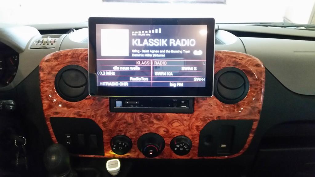 einbau android 2 din radio 6 95 z mit navi obd2 u 2. Black Bedroom Furniture Sets. Home Design Ideas