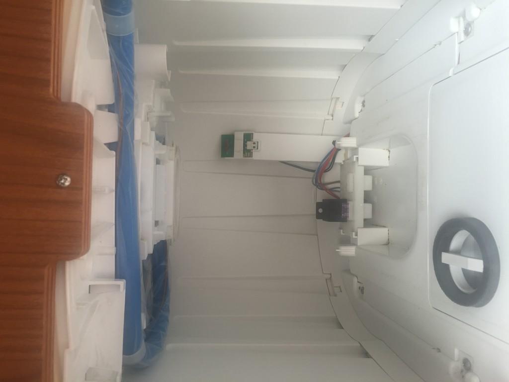 thetford c250 blinkt rot wohnmobil forum seite 1. Black Bedroom Furniture Sets. Home Design Ideas