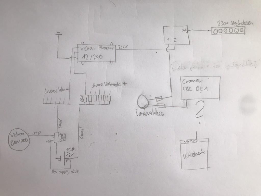 Bosch Kühlschrank Schaltplan : Kühlschrank kompressor schaltplan kühlschrank kompressor