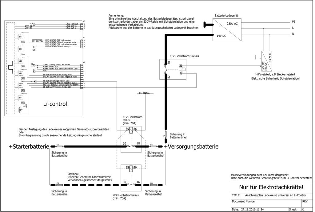Erfreut Typischer Hvac Schaltplan Bilder - Der Schaltplan ...