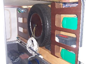 die tollsten detaill sungen in wohnmobilen wohnmobil forum. Black Bedroom Furniture Sets. Home Design Ideas
