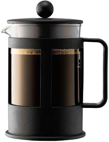 kaffee kochen mit 12 volt machine wohnmobil forum. Black Bedroom Furniture Sets. Home Design Ideas