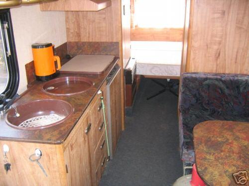 wer f hrt noch ein altes womo wohnmobil forum. Black Bedroom Furniture Sets. Home Design Ideas