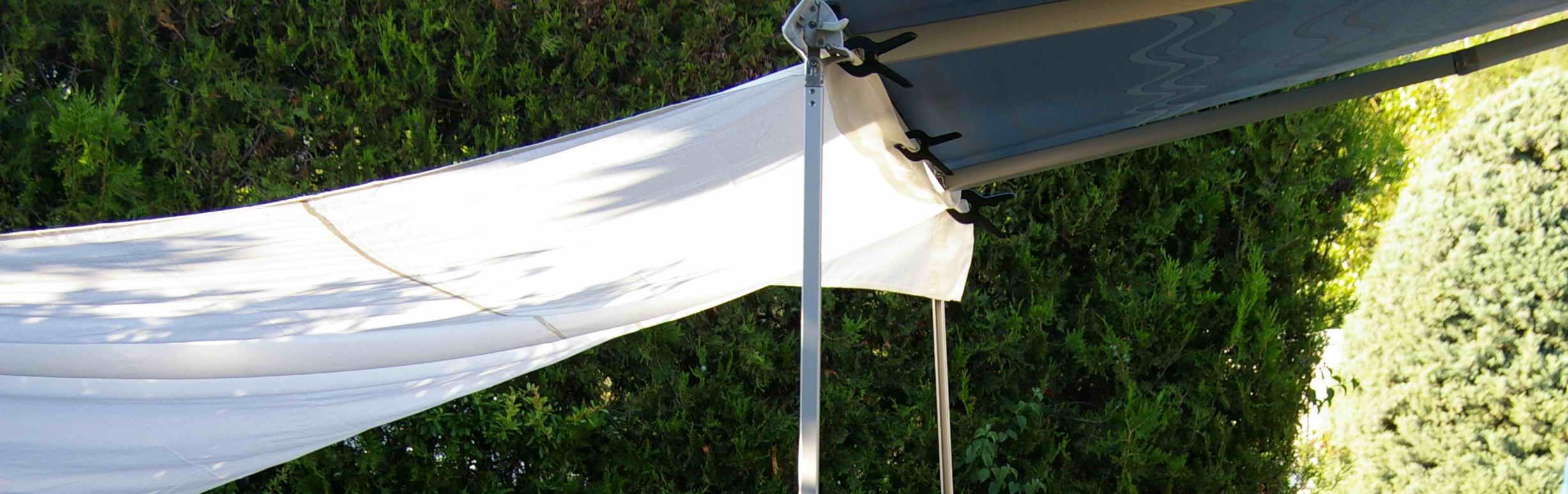 Sun Blocker F R Markise Wohnmobil Forum