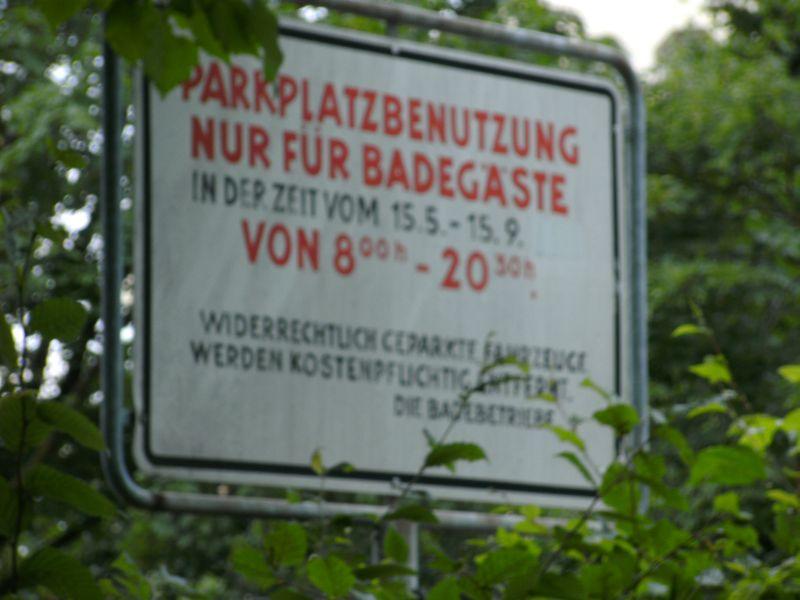 call boy berlin parkplatzsex in dortmund