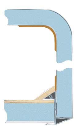dichtigkeitsmessung wohnmobil forum. Black Bedroom Furniture Sets. Home Design Ideas