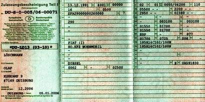 CUMPARARE VANZARE GERMANIA PDF CONTRACT AUTO