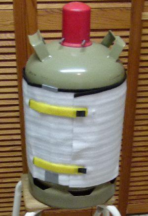 wynen tankflasche muckt bei kalten temperaturen wohnmobil forum. Black Bedroom Furniture Sets. Home Design Ideas