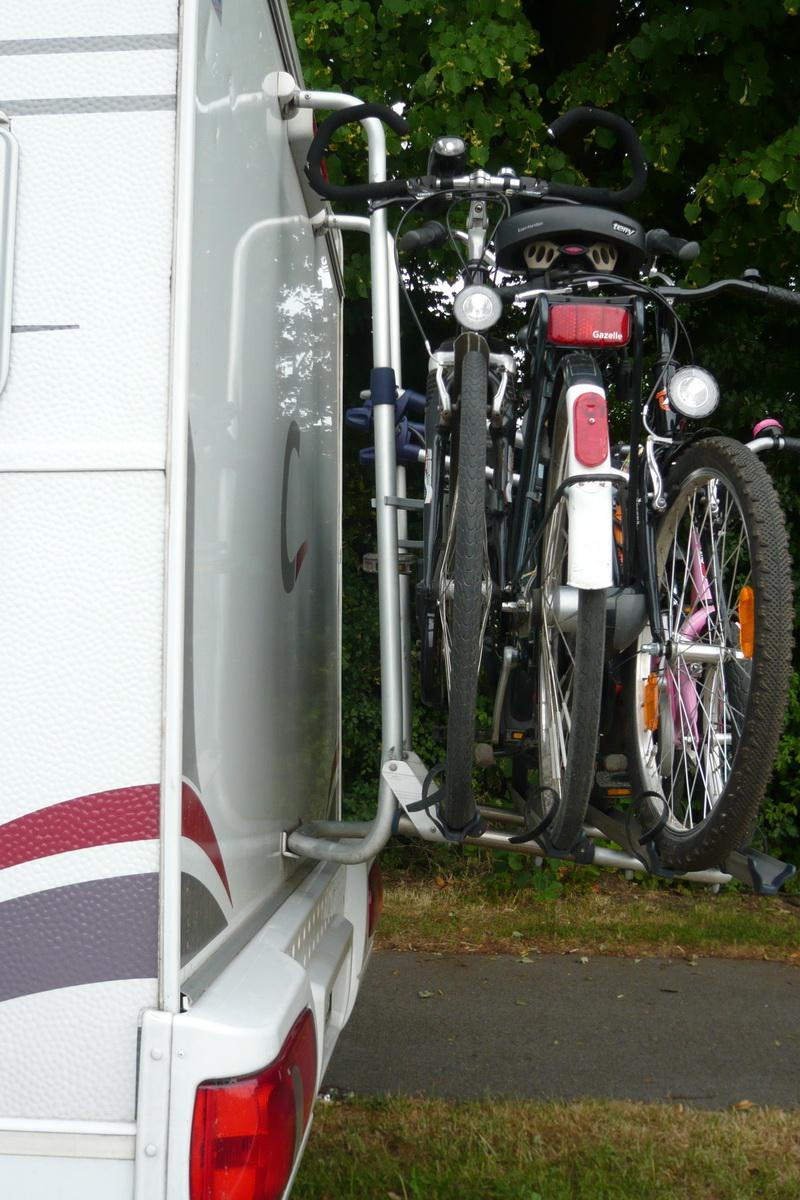 fahrradtr ger carrybike h ngt r ckwand verst rk wohnmobil forum. Black Bedroom Furniture Sets. Home Design Ideas