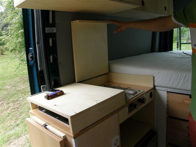 renault master l2h2 umbau wohnmobil forum. Black Bedroom Furniture Sets. Home Design Ideas