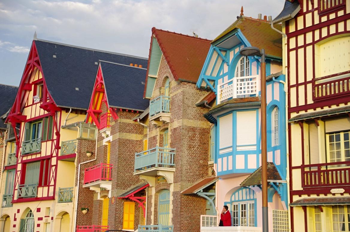 reisebericht 2011 normandie und kathedralen nordfrankreich wohnmobil forum. Black Bedroom Furniture Sets. Home Design Ideas