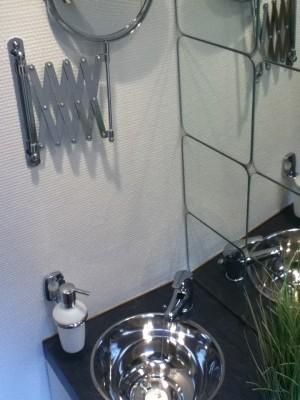 was ist unter dem pvc im bad an der wand oder pvc berstrei wohnmobil forum. Black Bedroom Furniture Sets. Home Design Ideas