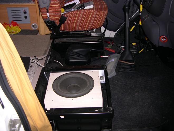 einbau 2 komponenten system im 244er ducato wohnmobil forum. Black Bedroom Furniture Sets. Home Design Ideas