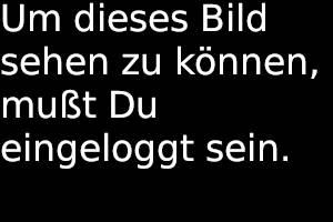 Atemberaubend Camper Anhänger Stecker Verkabelung Zeitgenössisch ...