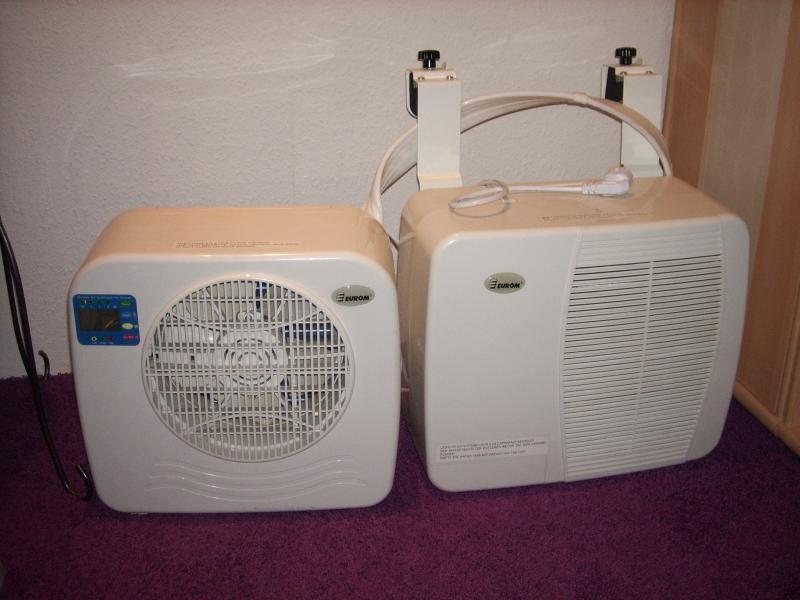 mobile klimaanlage wohnmobil