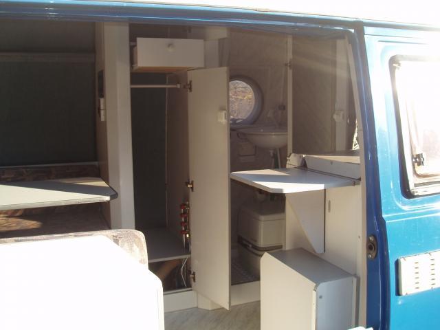 fiat ducato maxi prototyp firma mali topzustand. Black Bedroom Furniture Sets. Home Design Ideas