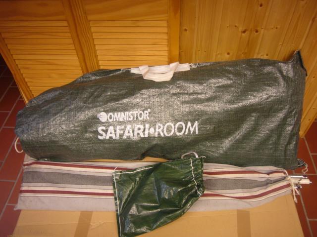 Seitenw Nde F R Safari Room Von Omnistor Ich Verkaufe